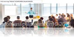 info training METODE DAN TATA CARA PERHITUNGAN TKDN