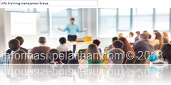 info training The Business Environment