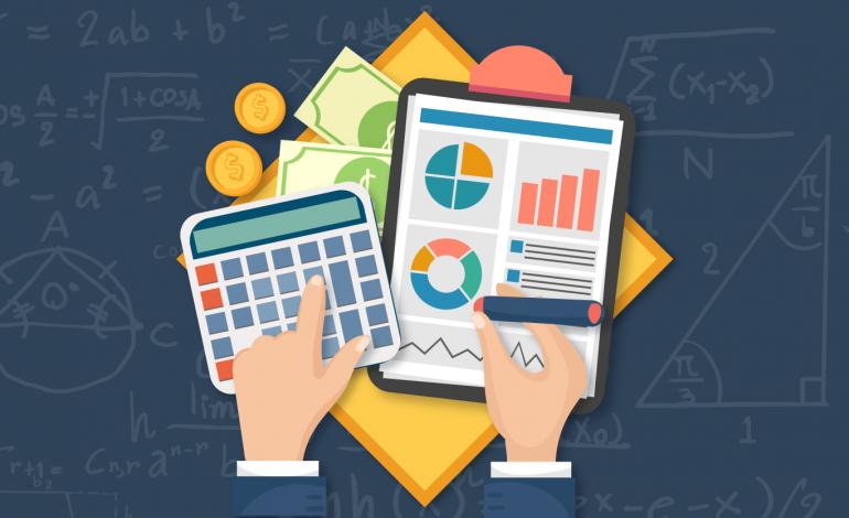 pelatihan manajemen keuangan