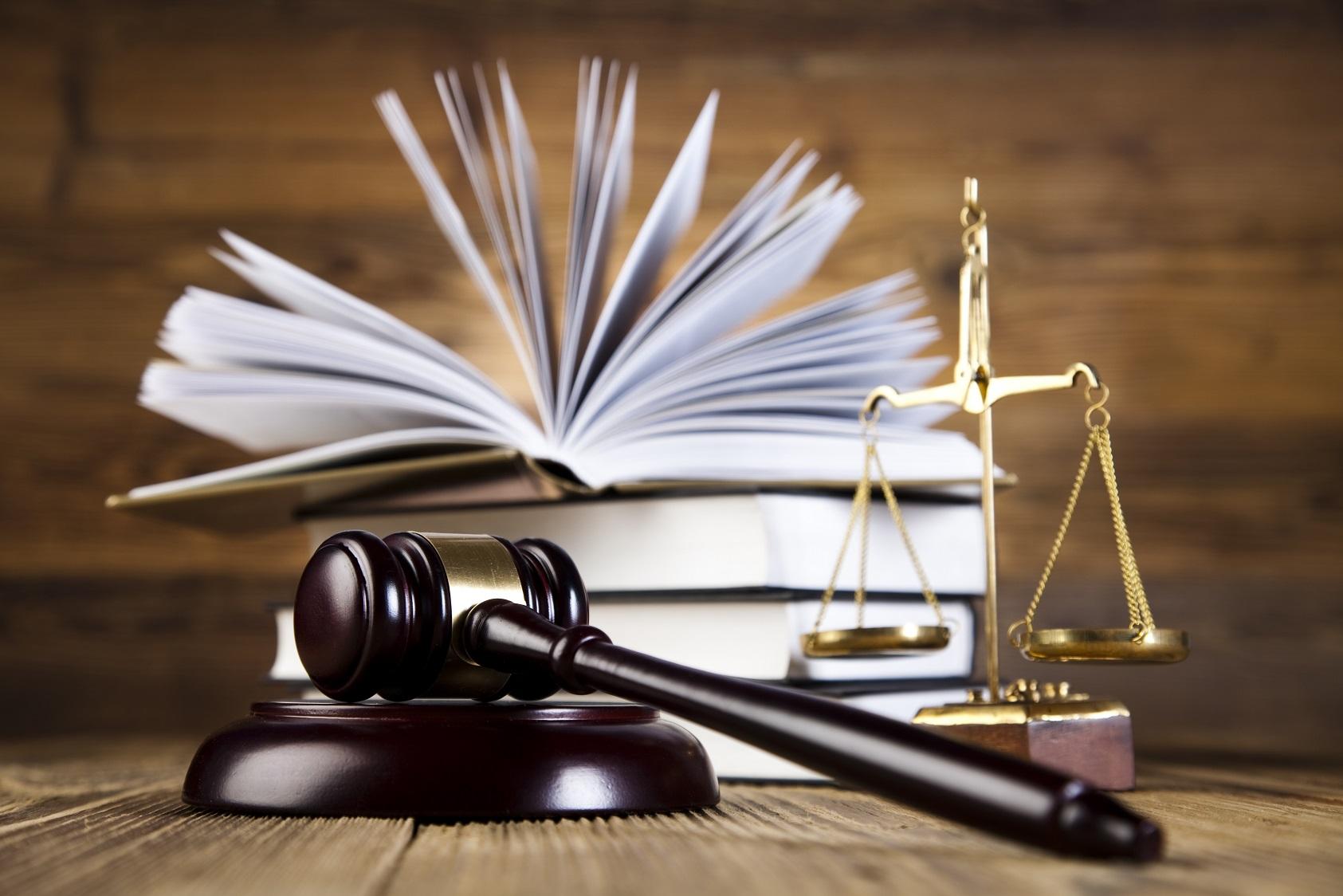 Training Litigasi Hukum Sengketa