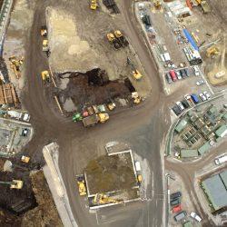 Training Pengawasan Pekerjaan Konstruksi di Lapangan dan Forensic Engineering Bangunan Gedung