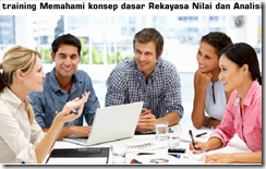 pelatihan Project Cost Estimating, Budgeting and Value Engineering Skills  di jogja