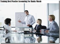 training memahami fungsi control akuntansi murah