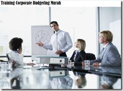 training definisi dan tujuan budgeting dalam perusahaan murah