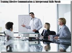 training memahami proses komunikasi murah