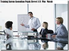 training ketentuan umum perpajakan dan pengadilan pajak murah