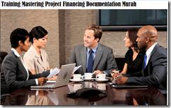 training manajemen pembiayaan proyek murah