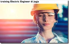 pelatihan Electrical Power System Analysis di jogja