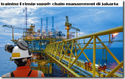 pelatihan Purchasing & Supply Chain Management di jakarta