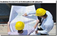 pelatihan Project Cost Estimation & Cost Control di jakarta