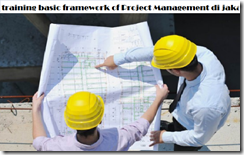 pelatihan PMP (PROJECT MANAGEMENT PROFESSIONAL) FUNDAMENTALS di jakarta