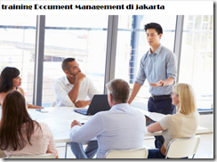 pelatihan business legal contract drafting di jakarta