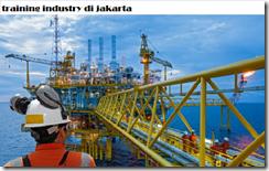 pelatihan statistic for industry with minitab di jakarta