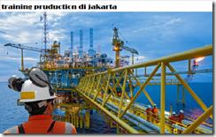 pelatihan advanced industrial process control di jakarta
