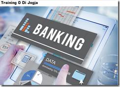 Pelatihan Analisis Laporan Keuangan Untuk Analis Kredit Bank (Credit Analyst) Sektor Telekomunikasi Di Jogja