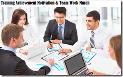 training meningkatkan motivasi berprestasi murah