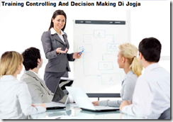 Pelatihan Effective Budgeting And Cost Control For Planning, Controlling, & Decision Making Di Jogja