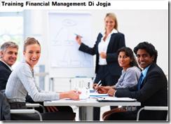 Pelatihan Standar Akuntansi Keuangan Terkait Dengan Aset Di Jogja