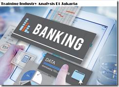 Pelatihan Technical Skill For Bank Credit Analyst Di Jakarta
