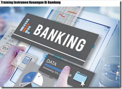 Pelatihan Penerapan Psak 50 Dan Psak 55 – Instrumen Keuangan Bagi Industri Non Perbankan Dan Non Keuangan Di Bandung