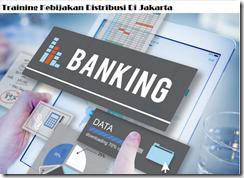 Pelatihan Strategi Pemasaran Jasa Perbankan Di Jakarta