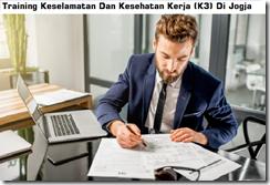 Pelatihan Auditor Smk3 – Sertifikasi Kemenakertrans Ri Di Jogja