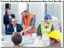 Pelatihan Strategi Menghadapi Permasalahan Bidang Kepabeanan Pada Kontraktor Kontrak Kerja Sama Bidang Pertambangan Minyak & Gas Bumi Di Jogja