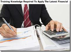 Pelatihan Strategi Bisnis Dan Analisa Keuangan Di Jogja
