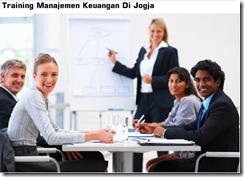 Pelatihan Standard Operational Procedure, Accounting & Finance Di Jogja