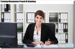Pelatihan Estimasi Dan Analisis Biaya Proyek Di Bandung