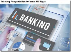 Pelatihan Standard Operating Procedure Accounting – Bank Perkreditan Rakyat & Leasing Di Jogja