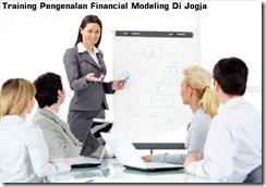 Pelatihan Financial Modeling Using Excel & Vba – From Zero To Master Di Jogja