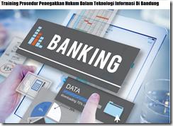 Pelatihan Workshop Transaksi Elektronik Perbankan Di Bandung