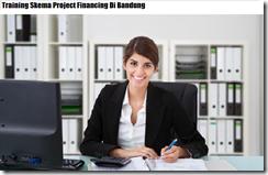 Pelatihan Project Financing Di Bandung