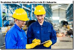 Pelatihan Manajemen Proyek Geotermal Di Jakarta
