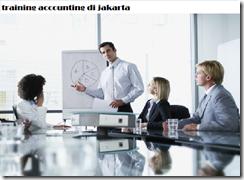 pelatihan sistem akuntansi pemerintahan berbasi akrual di jakarta