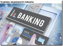 pelatihan tax for non finance and accounting di jakarta