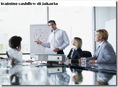 pelatihan effective cash flow management di jakarta