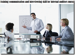 training communication and interviewing skill murah
