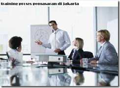 pelatihan strategic account management di jakarta