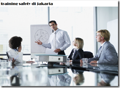 pelatihan safety valve inspector di jakarta