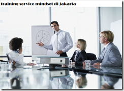 pelatihan specialists to deliver intensive learning di jakarta