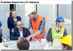 pelatihan supervisory management di jakarta