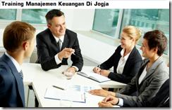 Pelatihan Dasar-Dasar Manajemen Risiko Keuangan (Financial Risk Management) Di Jogja