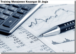 Pelatihan Financial And Banking Outlook 2013 Di Jogja