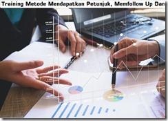 Pelatihan Teknik Interview & Investigasi Terselubung Bagi Internal Audit  Di Jogja
