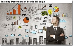 Pelatihan Marketing Strategy And Business Development Di Jogja