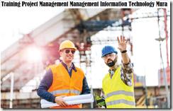 training management information technology murah