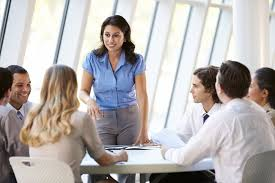 Training Identifikasi Zat Beracun, Manajemen dan Pengendalian Resiko