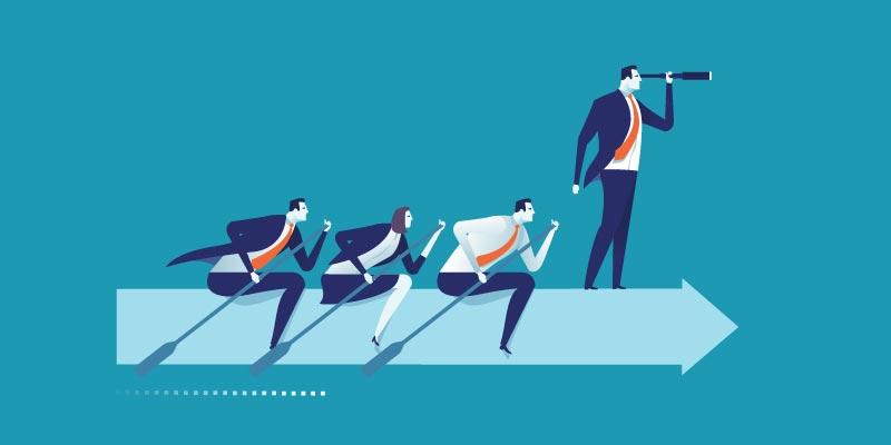 Pelatihan Kepemimpinan Efektif Murah